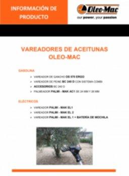 PI_Vareadores_OLEOMAC_16-1.jpg